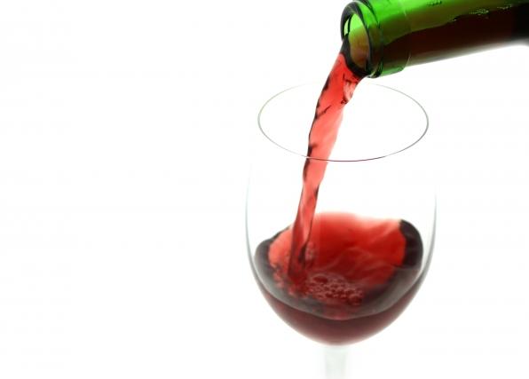 馬車道でイタリアンとワインを楽しめるお店をお探しなら